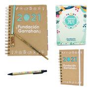 Combo Eco Regalos 2021 - Fundación Garrahan - E