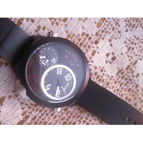 Reloj Welder K32