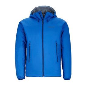 Campera Shell Marmot Hombre Astrum Jacket