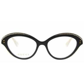 3cea98151 Gucci Sergipe - Óculos Outros no Mercado Livre Brasil