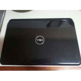 Carcasa Superior Laptop Dell Inspiron M5110