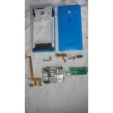 Repuestos Varios Huawei W1-u34