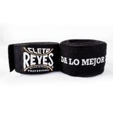 Par De Vendas Para Box Con Velcro Cleto Reyes/ck616n
