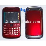 Carcasa Blackberry 9360 Original Completa.