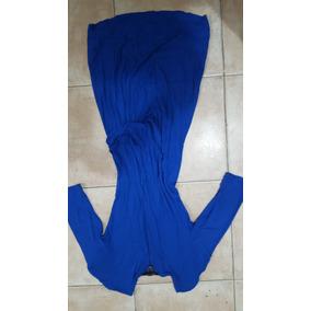 Camisas Zara, Mng, Body Gabriela Chacon Etc