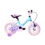 Bicicleta Slp Dolphin R12