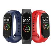 Smartwatches y Accesorios