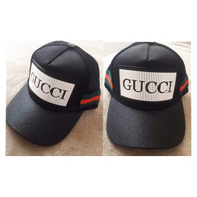 Accesorios Gucci Y Lv Gorras Moda - Gorras para Hombre en Mercado ... 664fb8555f8
