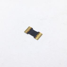 Flex Conector Logica/centro De Carga Alcatel Pop C7 C7+