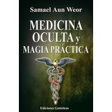 Tratado De Medicina Oculta Y Magia Practica.pdf