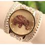 Reloj Dama Mujer Real Foto De Ultima Moda Varios Colores
