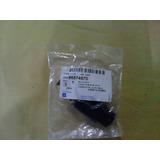 Interruptor Pedal De Freno Aveo / Spark / Optra; Sincronico