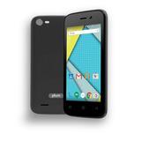 Telefono Celular Android 6.0 Plum Axe Plus 2 Doble Sim 4g