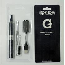 Snopp Doog G Pen Vaporizador Envio Incluido