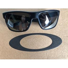Óculos De Sol em Santana de Parnaíba no Mercado Livre Brasil 781d99ceb6