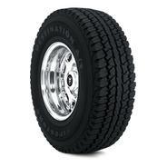 Neumático Firestone 245 70 R16 111q Destination A/t