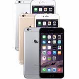 Iphone 6s 64gb Nuevos Caja Sellada Envio Gratis