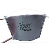 Capa Protetora Térmica Para Caixa Dágua Incap Uv 1000 Litros