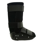 Bota Ortopédica Imobilizadora Curta Robo Foot 33 A 46