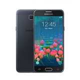 Celular Samsung Galaxy J5 Prime Liberado Nuevo