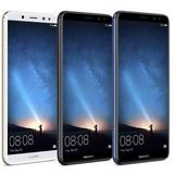 Huawei Mate 10 Lite 64gb 4gb Liberado