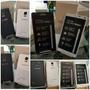 Samsung Galaxy Note 4 Nuevas Americanas Libres Factura