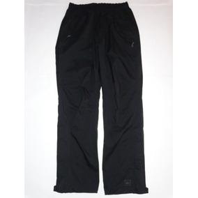 Rei Pants Impermeable De Caballero 32 Nuevo E1 Elements!!!