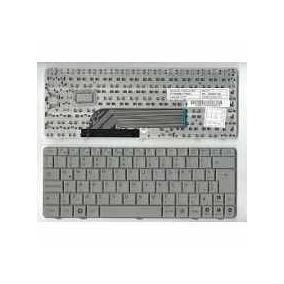 Teclado Netbook Mp-10g56la Compatbles Exo Noblex Edunec Etc