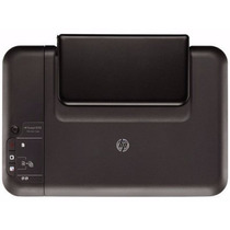 Impressora Hp Deskjet 2050 All-in-one