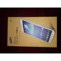 Tablet/celular 8 Pulg Samsung 3g Sm-t3110 Galaxy Tab3