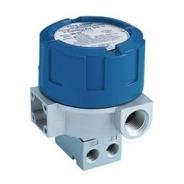 Transductor Electroneumatico 4-20 Ma / 3-15 Psi Controlair