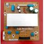 Placa Z-sus Tv Samsung Pl42c430 /pl42c450b1 Lj41-08591a