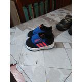 Zapatos Bebe Y Ropa