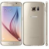 Samsung Galaxy S6 Flat 32gb G920 Octacore 4g 3gb Ram Nuevos