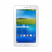Tablet Samsung Galaxy T113 7 Pulgadas Wifi Gps Bluetooth