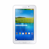 Tablet Samsung Galaxy T113 7 Pulgadas Wifi Gps Bluetooth