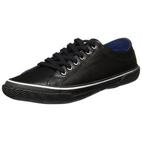 Zapatos Hombre Nautica Headway Fashion Sneaker, Bl 193