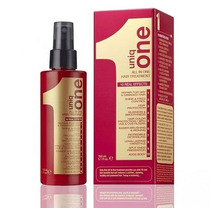 Uniq One Revlon Hair Treatment 10 Em 1 - 150ml - Original