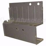 Painel Frontal Máquina De Solda Eutetic Castolin Pulsarc6000