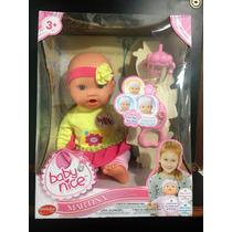 Muñecas Baby Nice Nenuco Cciobello !!!!!!!!!!!!!!!!!!!!!!!!