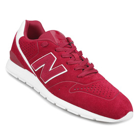new balance 556 Marrón