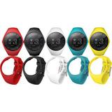 Reloj Polar M200 Varios Colores. Garantia 2años. Tienda Fisi