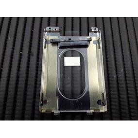 Case Hd + Adaptador Notebook Hp Pavilion Dv6150br
