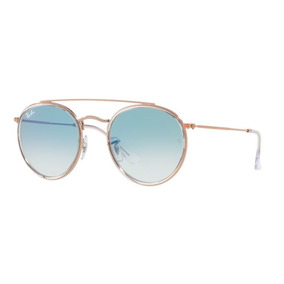 bea271adc72cf Rb3647n - Óculos De Sol Ray-Ban Sem lente polarizada no Mercado ...