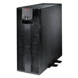 Nobreak Apc Smart-ups On Line 3000va Mono/230v Src3000xli