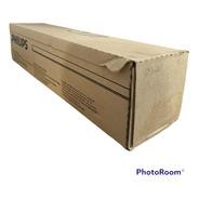 Kit C/25 Lâmpadas Fluor Tubular 16w Confort 4100k - Philips