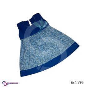 Vestidos Casuales Para Niñas Elegantes Para Fiestas Pikect