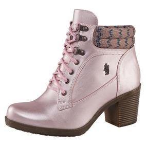 Cuadro Vg Botas - Zapatos de Mujer en Mercado Libre México 2787358e336bf