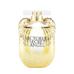 cfe9bbbf0 Perfume Angel Demon 100ml - Perfumes Importados Victoria´s Secret ...