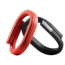 Up 24 Jawbone Bluetooth En Oferta